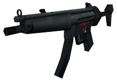 Weapon mp5navy.PNG