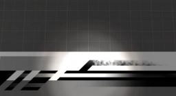 Glowing Textures - Valve Developer Community