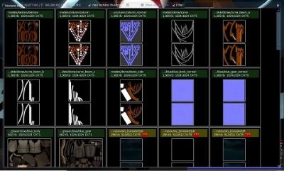 Mat texture list - Valve Developer Community