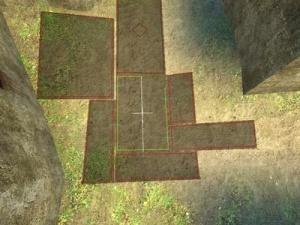 Navigation Meshes - Valve Developer Community