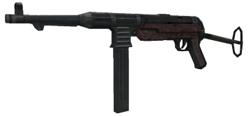 Weapon mp40.PNG