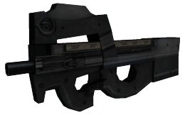Weapon p90.PNG