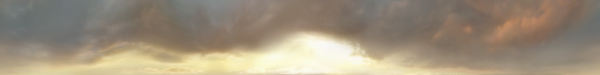 Sky day01 06.png