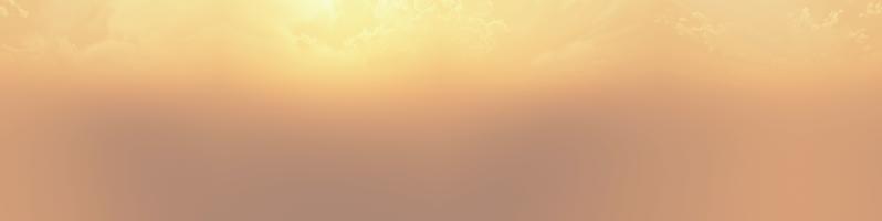 Insurgency Sky List - Valve Developer Community