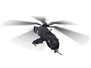 npc_helicopter - Valve Developer Community
