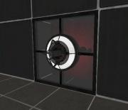 Портал лазер скачать игру