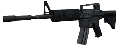 Weapon m4a1.PNG