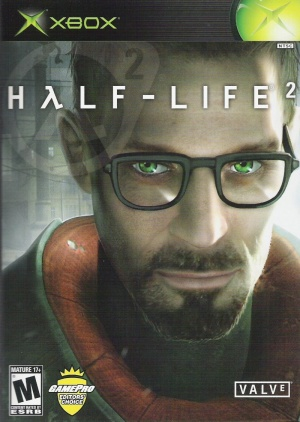 HL2XboxCover.jpg