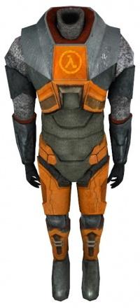 item_suit - Valve Developer Co...