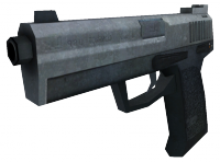 Weapon usp.PNG