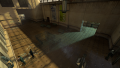 Hl2 d1 trainstation 02 foodbuilding.png
