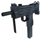 Weapon mac10.PNG
