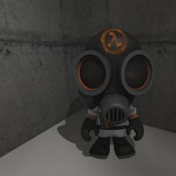 SteamVR/Environments/Overlay Tutorial - Valve Developer