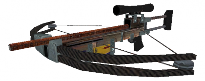 W crossbow.PNG