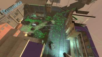 Nodegraph - Valve Developer Community