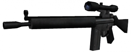 Weapon g3sg1.PNG