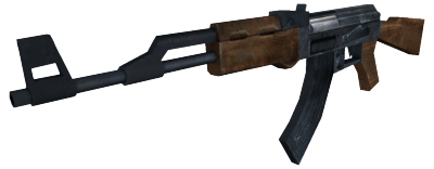 Weapon ak47.PNG