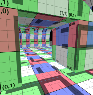 Mesh-editing-3-10-bridging-doorways.PNG