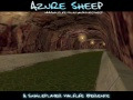 AzureSheep sc 05.jpg