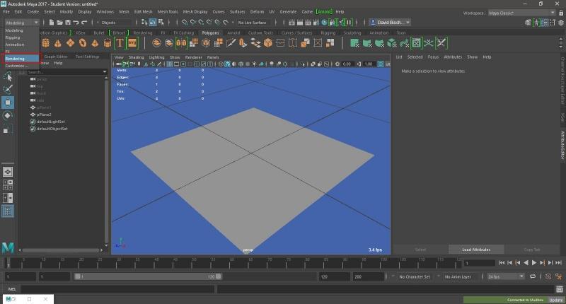 Normal Map Creation in Maya - Valve Developer Community on document creation, newsletter creation, web site creation, element creation,