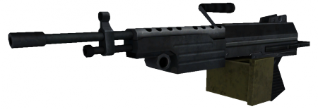 Weapon m249.PNG