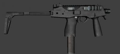 Weapon mp9.png