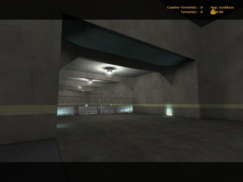 File:Level design 3.JPG