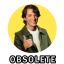 Source 2's Obsolete icon.