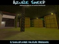 AzureSheep sc 02.jpg