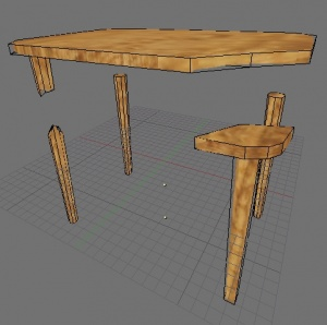 Blender-table4.jpg