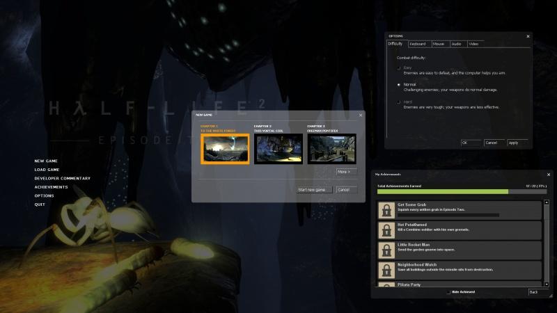 800px-Ep2_menu.jpg