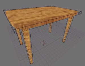 Blender-table1.jpg
