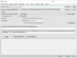 Crowbar - Valve Developer Community