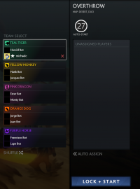 Valve ui team select.png