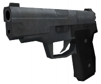 Weapon p228.PNG