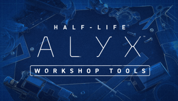 HL Alyx workshop about.png