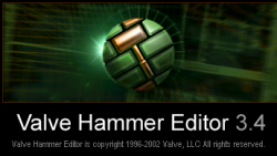 Hammer Editor 3.4 Splash Screen.png