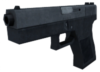 Weapon glock.PNG