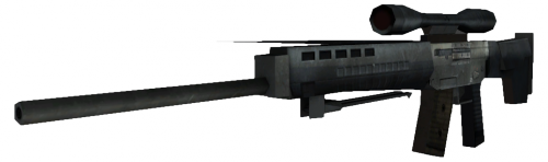 Weapon sg550.PNG