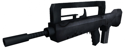 Weapon famas.PNG