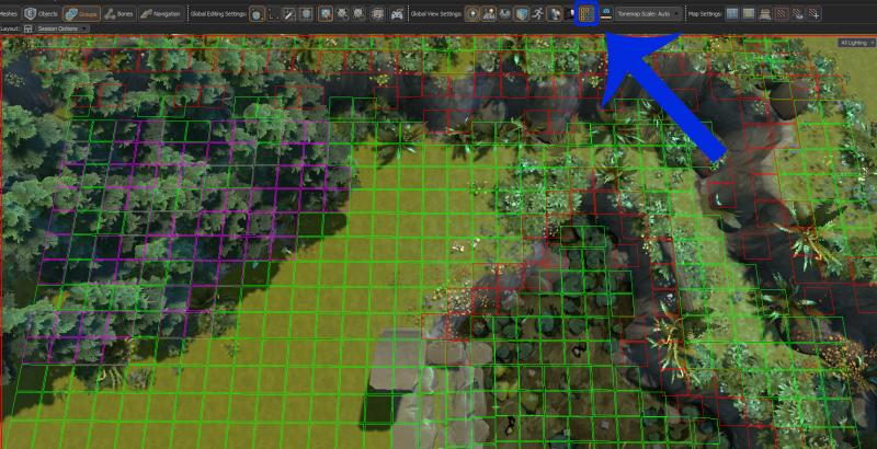 Tile editor basics valve developer community dota grid navigation gumiabroncs Choice Image