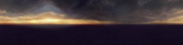Sky day03 06.png