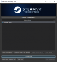 AssetPacks - Valve Developer Community