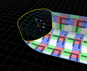 Mesh-editing-4-2-local-space.PNG