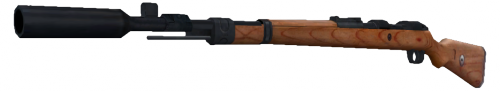 Weapon k98.PNG