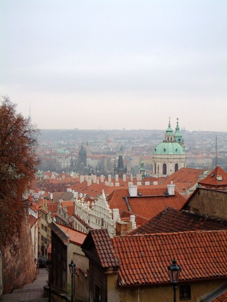 File:Prague skyline.jpg