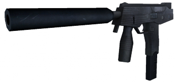 Weapon tmp.PNG