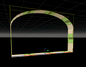 Mesh-editing-3-4-moving-pivot.PNG
