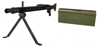 Weapon mg42.PNG