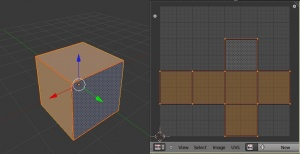300px-Blender_tut_cube_unwrap.jpg